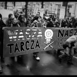 Manifestacja6